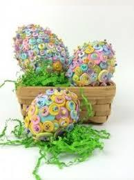 Easter Egg Decorating For The Elderly by 89 Best Easter Eggs Images On Pinterest Easter Crafts Easter