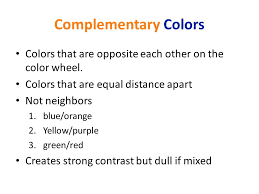 color theory the meaning of color color in design knowing how to