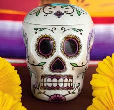 Pumpkin Scentsy Warmer 2012 by Scentsy 2015 Fall Winter Skull Warmer Don U0027t Know Name Of It