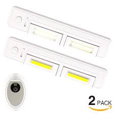Under Cabinet Lighting Battery Operated Battery Powered Led Lights For Cabinets With Rite Lite Led Light