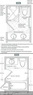 Small Bathroom Layout  X  Bing Images Bathrooms Pinterest - Small bathroom layout designs