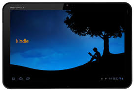 kindle for android new update available kindle for android 4 6