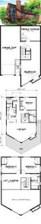 family home plans 57437 1720 sq ft house plans