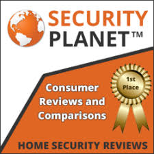 top 2013 home security system companies scored by