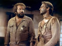 bud spencer und terence hill sprüche 268 best bud terence images on childhood cinema and