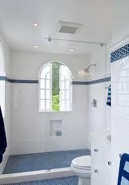 White Tiles For Bathroom Walls - white subway tile bathroom design ideas