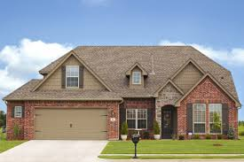 brick house paint with tags exterior house color ideas craftsman