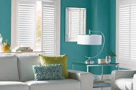 blinds consultation in kitchener in home blinds are us