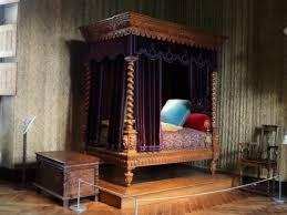 chambre d h e azay le rideau chambre renaissance picture of chateau of azay le rideau azay le