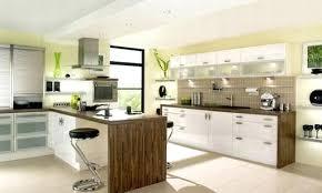 how to design my home interior simple interior design jamiltmcginnis co