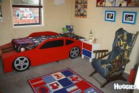 Car Room Decor Lucas Car Room Inspiration For Bedroom Decor At Huggies