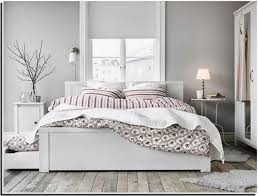 Chambre Adulte Ikea by