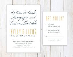 wedding invites wording wedding invite wording