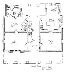 floor plan in french french style homes for dac art classic european man made limestone