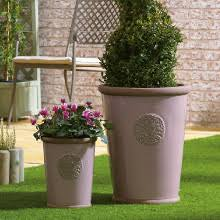 important things to before choosing garden pots carehomedecor