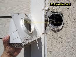 exhaust fan pipe size bathroom ideas bathroom ideas duct for exhaust fan vent