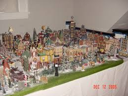 dept 56 department 56 a story cleveland elementary our