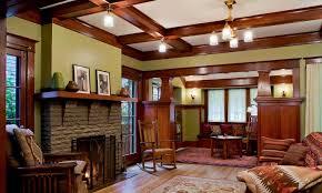 craftsman design homes home remodeling portland craftsman design renovation