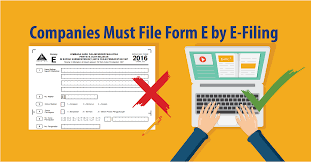 income tax forms malaysia 2016 form e submission in 2017