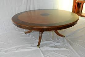 round walnut dining table captivating 10 seater round dining table 10 seat dining table 10