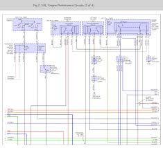lexus rx300 engine number location oxygen sensor location got code p1150 autozone computer relayed