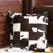 Cowhide Upholstery Popular American Upholstery Furniture Buy Cheap American