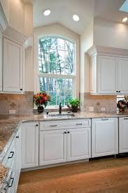Kitchen Sink Window Ideas Kitchen Sink Window Ideas Designs Idolza