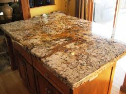 best kitchen countertops ideas u2013 materials and colors choices