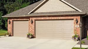 Overhead Door Jacksonville Fl Garage Door Styles And Models Plano Overhead Door
