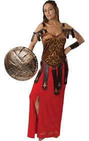 roman halloween costumes gorgeous gladiator fancy dress costume jokers masquerade