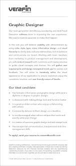 graphic design resume exles graphic design resume sles doc 28 images the resume template