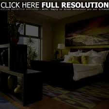 accessories appealing bedroom colors for men green white walls
