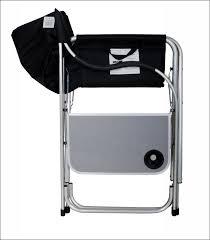 Academy Sports Chairs Heavy Duty Folding Chairs Ki 100 Series Heavy Duty Steel Folding