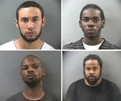 men hair south jersey updated bridgeton police charge two additional men in murder of