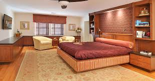 Master Bedroom Design Boards Glamorous Custom Bedroom Design With Large Bed Decor Combined