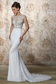 Formal Dresses San Antonio Impression Bridal Store Find The Perfect Wedding Dress
