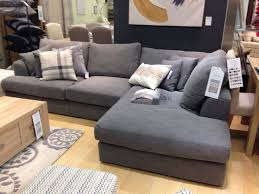 Grey Corner Sofa Bed Wonderful Next Corner Sofa Bed 25 Best Ideas About Grey Corner