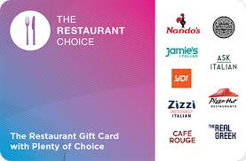 restaurant gift cards online buy gift cards for out the restaurant choice