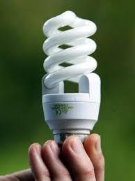 energy efficient light bulbs keywords compact fluorescent bulb