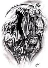 image result for demon tattoo designs the pics pinterest