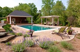pools and spas southern landscape group inc southern