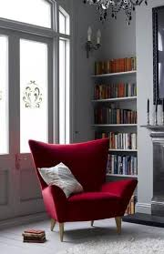 best 25 red interior design ideas on pinterest red interiors