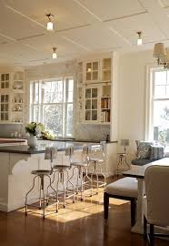 Kitchen Ceiling Lighting Ideas with Best 25 Kitchen Ceiling Light Fixtures Ideas On Pinterest