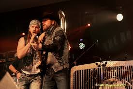 may 23 2015 st albert rainmaker rodeo country concerts acma