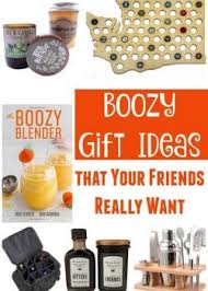holiday gift ideas holiday gift guide archives the bewitchin kitchen