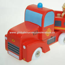 china 2016 new baby wooden toy truck w04a184 on global sources