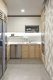 plan for your next kitchen project with these images of kitchen