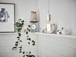 Kitchen And Bath Design Courses by I Wish I Lived Here 3 Scandi Kitchens Catesthill Com