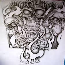 mens half sleeves tattoos luxury urban sleeve tattoo ideas