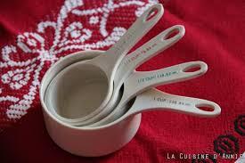 equivalence poids et mesure en cuisine equivalence cup grammes les recettes de cuisine d
